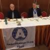 Ambassador Club Pécs  – Klubnap 2016.02.04.