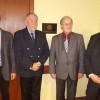 Ambassador Club Pécs – beszámoló- és tisztújító közgyűlés 2016.01.06.
