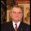 Ambassador Club Pécs – elhunyt dr. Ujvári Jenő, a 2012. évi Ambassador Díjazottunk