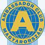 AMBASSADOR CLUB MAGYARORSZÁG