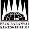 Ambassador Club Pécs – büszkék vagyunk rájuk; ambassadorok a PBKIK vezetésében