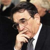 Prof. Dr. Hámori József