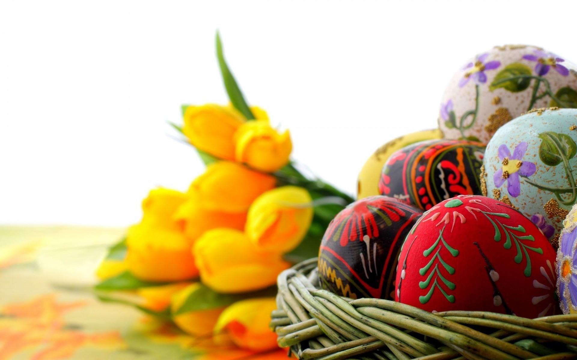 Ambassador Club Magyarország - Kellemes Húsvéti Ünnepet kívánunk!