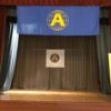 Ambassador Club Pécs – előkészületek az esti születésnapi ünnepséghez