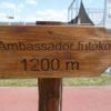 "Ambassador Club Pécs – Klubnap 2017. november, avagy ""Domine, quo vadis?"""