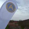 Ambassador Club Pécs – jövőutazás a villánykövesdi klubnapra