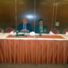 Ambassador Club Pécs – Tisztújító Közgyűlés
