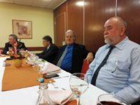 Ambassador Club Pécs - Klubnap 2017. 12.06-án, Mikulás napján