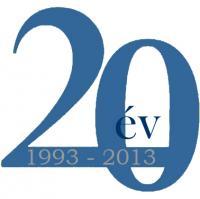 Ambassador Club Pécs 20 év