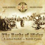 Arany János - A walesi bárdok
