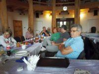 Családi kirándulás Bánya, Ambassador Club Pécs - 2018-09-21--23