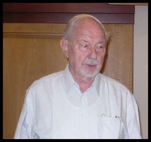 dr. Helmut Klauß, RAC Münster - elhunyt 2017-07-11