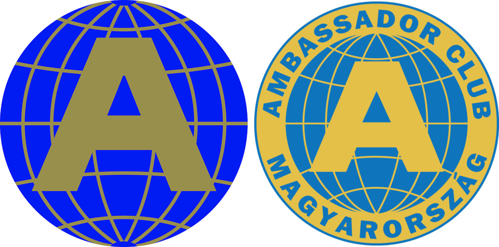 IAC-NACHU közös logó