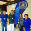 Véget ért a Nemzetközi Ambassador Club Küldöttgyűlése Budapesten