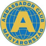 Nemzeti Ambassador Club Magyarország - logó