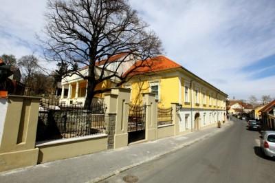 Szentendre, Új Ferenczy Múzeum