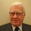 RAC Budapest elnök: Ujlaky György