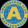 Nemzeti Ambassador Club Magyarország