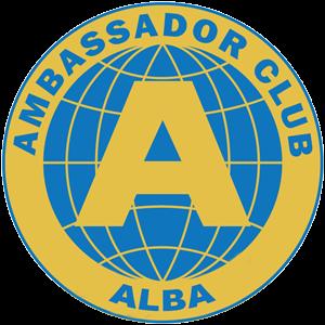ambassador-alba-logo-300