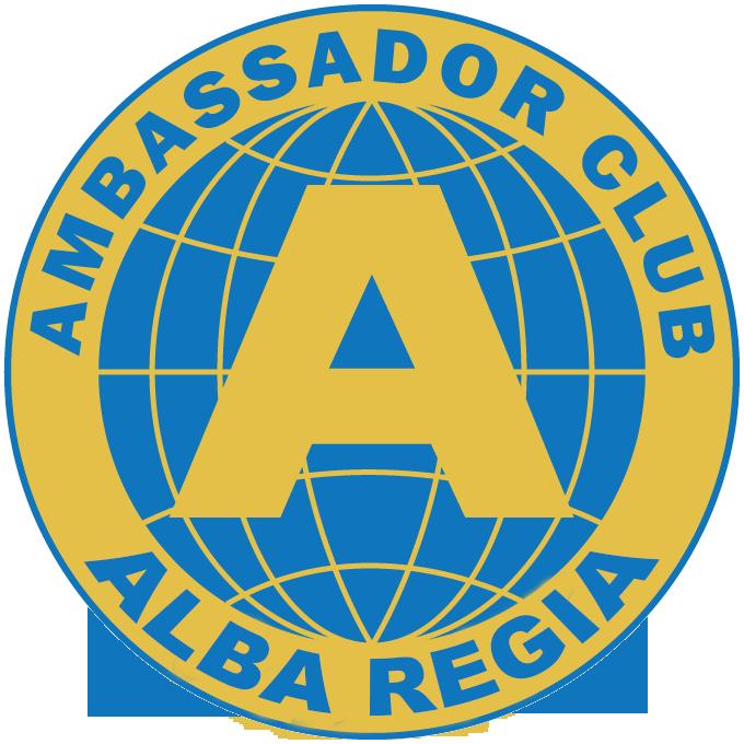 Ambassador Club Alba Regia - logó