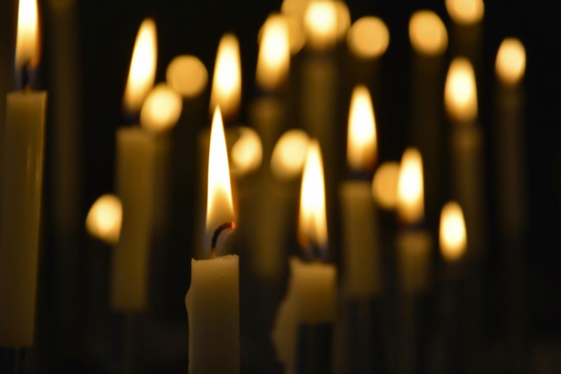 Mindenszentek napja, Halottak napja - Ambassador Club Magyarország