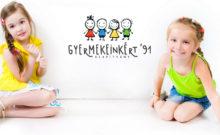 gyermekeinkert-91-alapitvany-Fekete-Janos-alapitasa