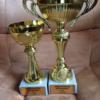 Ambassador Club Magyarország – meghívó lőversenyre