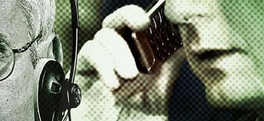 lehallgatási botrányok