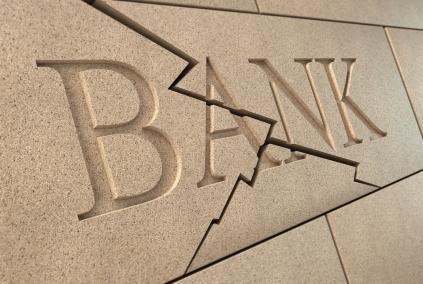 Magyar Bankrendszer