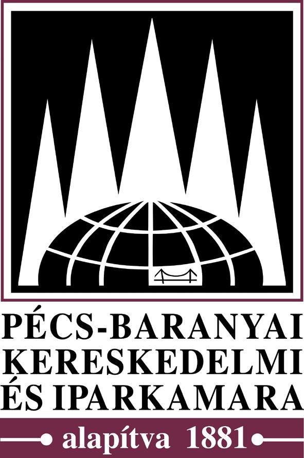 PBKIK logó