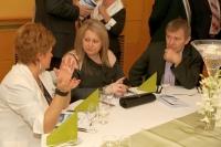 Ambassador Club Pécs - 20 év ünneplése