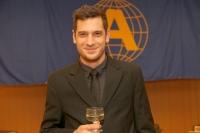 Ambassador_Club_Pecs-20-ev-2013-12-07_KovacsTamas_fotok_074.JPG