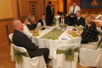Ambassador_Club_Pecs-20-ev-2013-12-07_KovacsTamas_fotok_090.JPG
