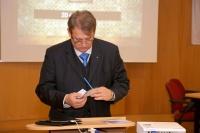 Ambassador_Club_Pecs-20-ev-2013-12-07_KovacsTamas_fotok_098.JPG