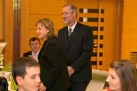Ambassador_Club_Pecs-20-ev-2013-12-07_KovacsTamas_fotok_114.JPG