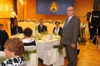 Ambassador_Club_Pecs-20-ev-2013-12-07_KovacsTamas_fotok_117.JPG