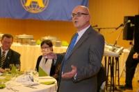 Ambassador_Club_Pecs-20-ev-2013-12-07_KovacsTamas_fotok_119.JPG