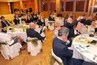 Ambassador_Club_Pecs-20-ev-2013-12-07_KovacsTamas_fotok_147.JPG