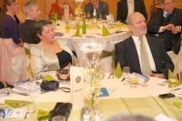 Ambassador_Club_Pecs-20-ev-2013-12-07_KovacsTamas_fotok_148.JPG