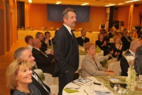 Ambassador_Club_Pecs-20-ev-2013-12-07_KovacsTamas_fotok_150.JPG