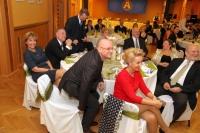 Ambassador_Club_Pecs-20-ev-2013-12-07_KovacsTamas_fotok_151.JPG