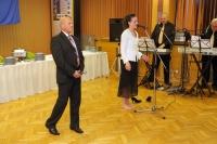 Ambassador_Club_Pecs-20-ev-2013-12-07_KovacsTamas_fotok_155.JPG