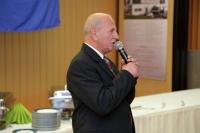 Ambassador_Club_Pecs-20-ev-2013-12-07_KovacsTamas_fotok_157.JPG
