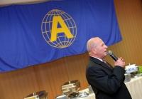 Ambassador_Club_Pecs-20-ev-2013-12-07_KovacsTamas_fotok_162.JPG