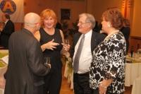 Ambassador_Club_Pecs-20-ev-2013-12-07_KovacsTamas_fotok_167.JPG