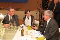 Ambassador_Club_Pecs-20-ev-2013-12-07_KovacsTamas_fotok_172.JPG
