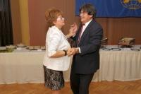 Ambassador_Club_Pecs-20-ev-2013-12-07_KovacsTamas_fotok_192.JPG