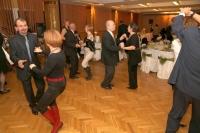 Ambassador_Club_Pecs-20-ev-2013-12-07_KovacsTamas_fotok_194.JPG