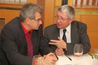 Ambassador_Club_Pecs-20-ev-2013-12-07_KovacsTamas_fotok_198.JPG