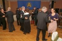 Ambassador_Club_Pecs-20-ev-2013-12-07_KovacsTamas_fotok_199.JPG